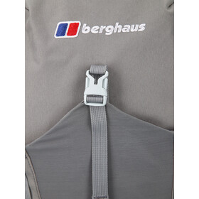 Berghaus Freeflow 30 Sac à dos, castlerock/volcano